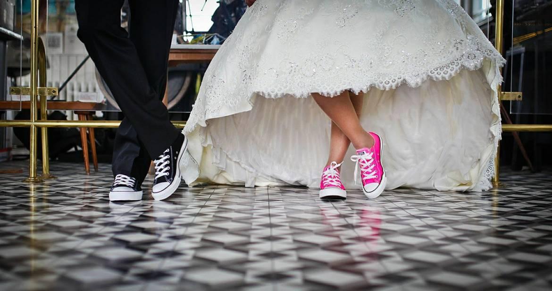 bridal-636018_12802.jpg