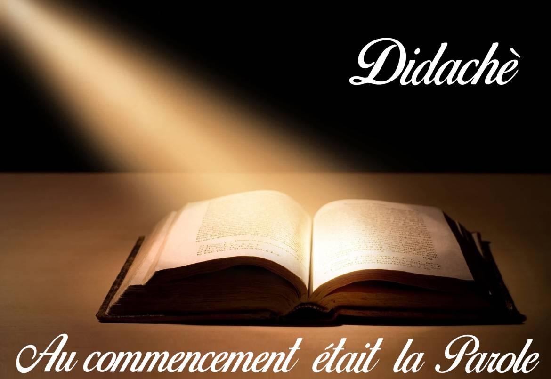 bible-light-rays1-2.jpg